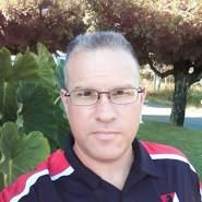 rgoodsgt's profile photo