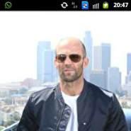 babkin_andrei's profile photo