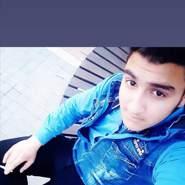 ahmetn495281's profile photo