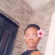 tracyd411919's profile photo