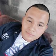 josea94019's profile photo
