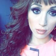 06simay's profile photo