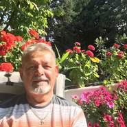 josephkim8695's profile photo