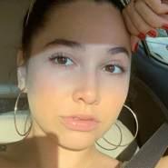 tessa2512's profile photo