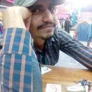 rehans553906's profile photo