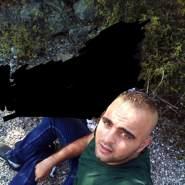 nlaaffl's profile photo