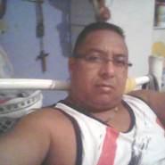 pedr45's profile photo