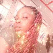 antwil9's profile photo