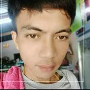 warayuts153883's profile photo