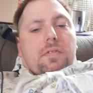 patrickm321296's profile photo
