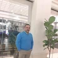 aalyh60's profile photo