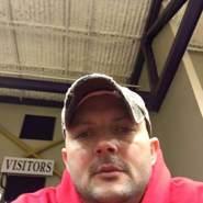 david057426's profile photo
