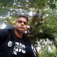 mahdemoradeyan's profile photo