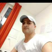 muhamouda's profile photo