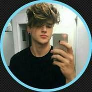 bll7802's profile photo
