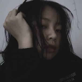 ttyuh166_Ho Chi Minh_Single_Female
