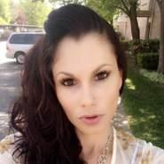 jannifer29's profile photo