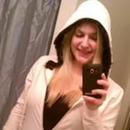 marthasey's profile photo