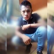 ben6538's profile photo