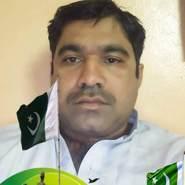 behramk998517's profile photo