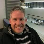 brownb445004's profile photo