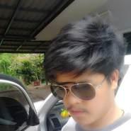 momank6's profile photo
