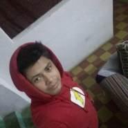 stevez829412's profile photo