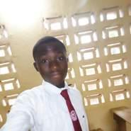 mohamedsoro919987's profile photo