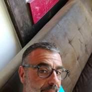 jeanm124059's profile photo