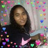 yulianiscastillo's profile photo