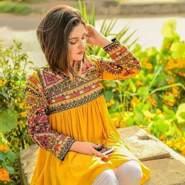 alia60955's profile photo