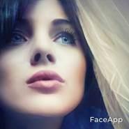 elena943003's profile photo