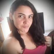 yanethh310131's profile photo