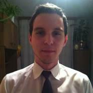 istvane984326's profile photo