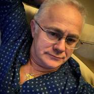 georgerobinson2's profile photo