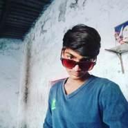 userch80759's profile photo