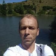 iulyc69's profile photo