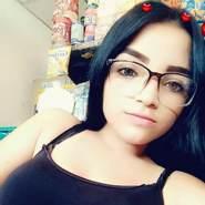 alejandrah33966's profile photo