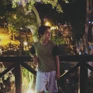 leonell75979's profile photo