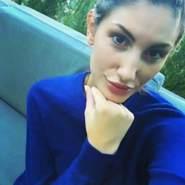 monicakaye82825's profile photo