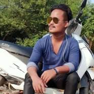 sonut47's profile photo