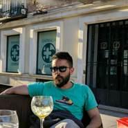 luis034377's profile photo