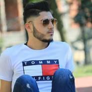 hmdkhlyl's profile photo