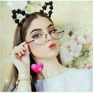 yurg922's profile photo