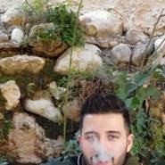 moayed60's profile photo