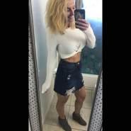 zonya58's profile photo