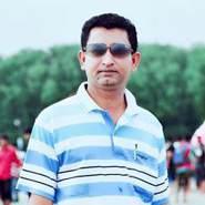 asm8804's profile photo