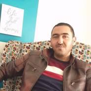 brahimtunis's profile photo