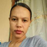 joannef155791's profile photo