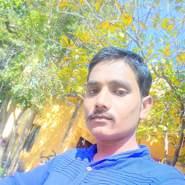 yashvantp441197's profile photo